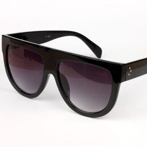 Accessories - Hollywood shades Black
